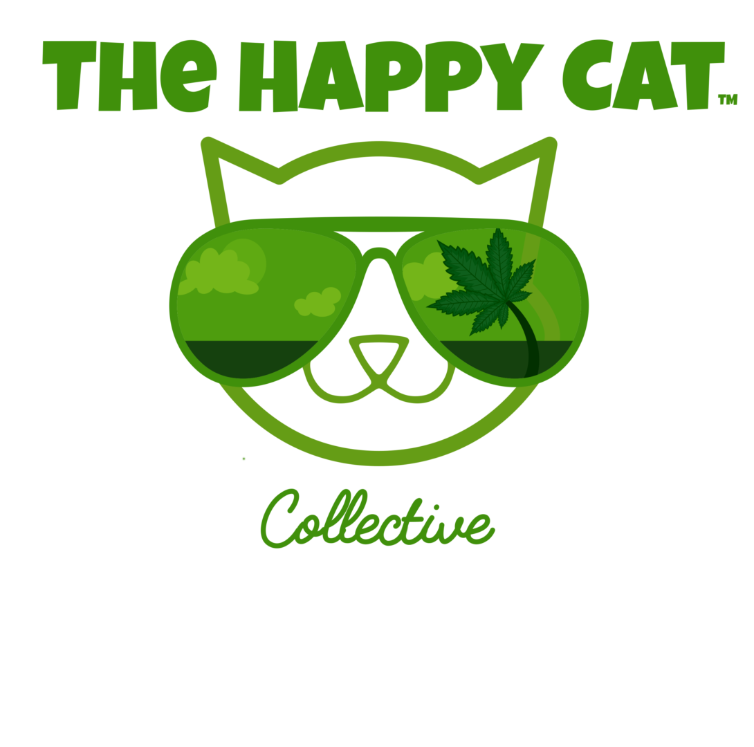 The Happy Cat Collective
